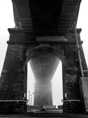 Pont Jacques-Cartier-9