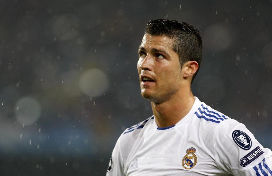 Finala de la Lisabona, noaptea lui Ronaldo?