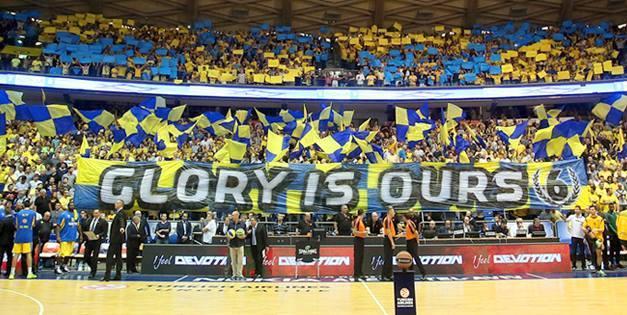 Biletul zilei : Curry, Euroliga si Bilet de Euroliga