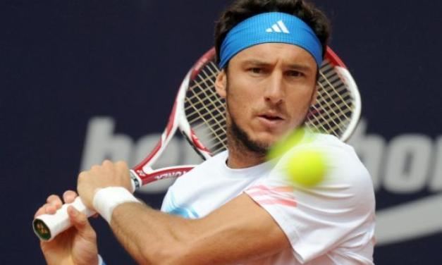 Ponturi tenis – Juan Monaco vs Denis Istomin – Nottingham