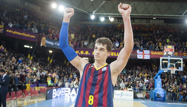 Biletul Zilei – Barcelona vs Real Madrid – ACB Finals