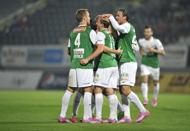 Ponturi pariuri – Jablonec vs FC Copenhaga – Calificari Europa League