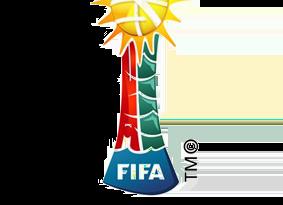 Argentina vs Senegal - Fotbal pe plaja