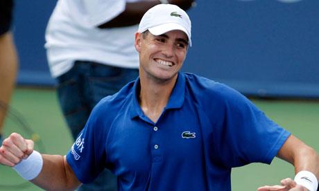 Ponturi Tenis Isner vs Ram – Newport (SUA)