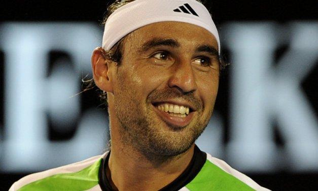 Ponturi tenis – Marcos Baghdatis vs Vasek Pospisil – Atlanta