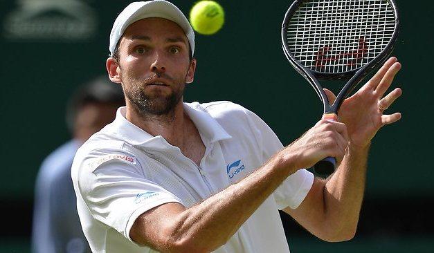 Ponturi Tenis Marchenko vs Karlovic – Newport(SUA)