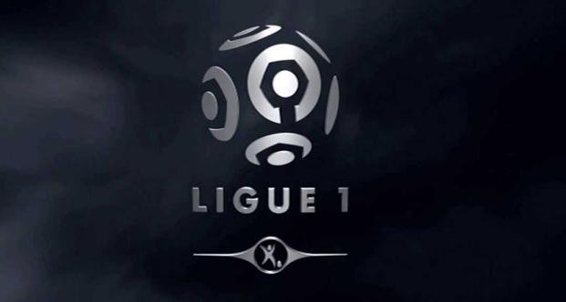 Franta Ligue 1 etapa 34: program, clasament si transmisiuni
