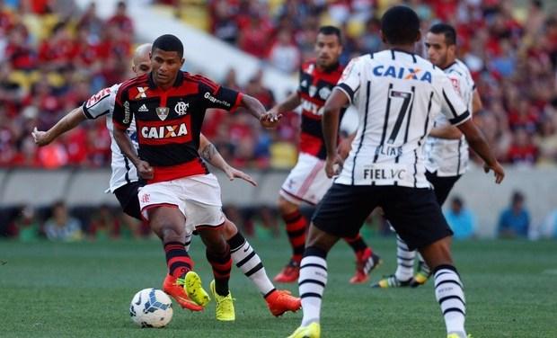 Ponturi Pariuri – Flamengo vs Corinthians – Serie A Brazilia
