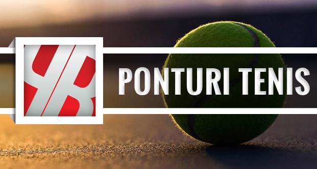 PONTURI TENIS Australian Open (12.01.2017) by Man