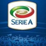 Italia Serie A etapa 27: program, clasament si transmisiuni