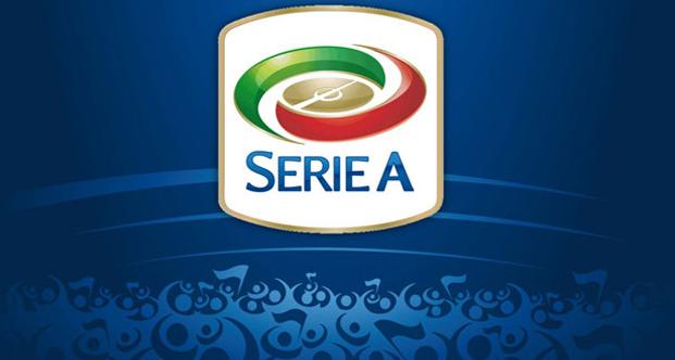Italia Serie A etapa 33: program, clasament si rezultate