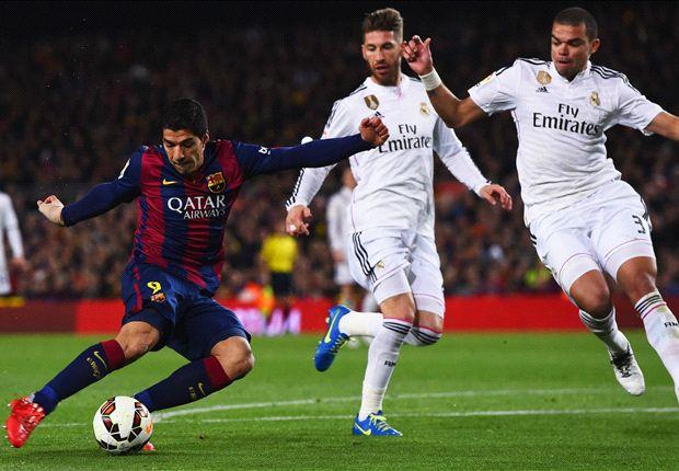 Ponturi Fotbal : Cand incep campionatele in Europa