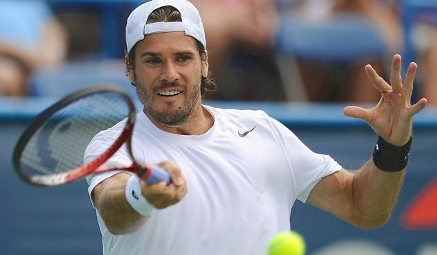 Ponturi tenis – Donald Young vs Tommy Haas – Washington