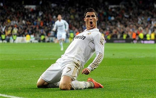 Ponturi pariuri Gijon vs Real Madrid – La Liga
