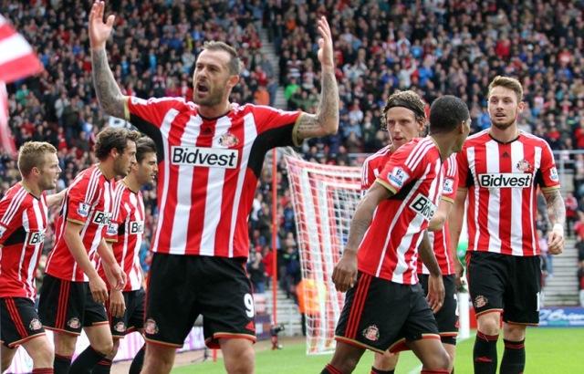 Ponturi Pariuri – Sunderland vs Exeter – Cupa Ligii Angliei