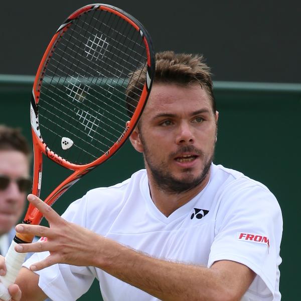 Ponturi tenis – Ivo Karlovic vs Stanislas Wawrinka – Cincinnati