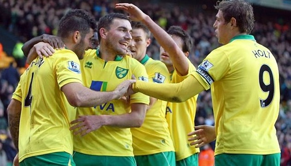 Ponturi fotbal – Roterham United vs Norwich – Capital One Cup