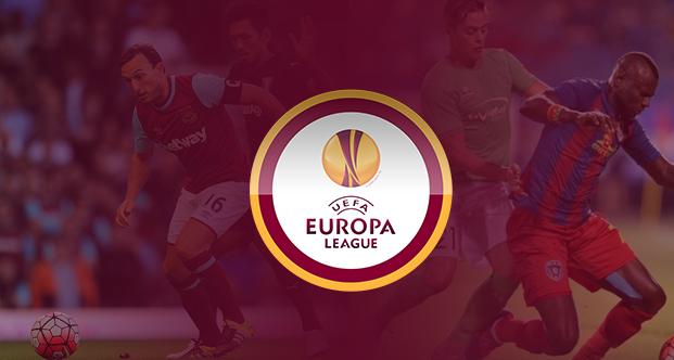 Ponturi pariuri online pentru Astra si ASA Targu Mures in Europa League
