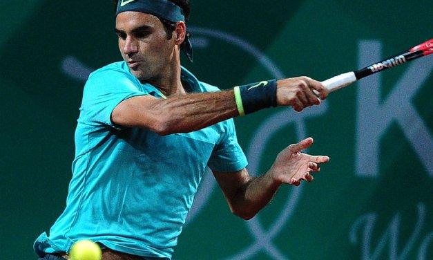 Ponturi tenis – Andy Murray vs Roger Federer – Cincinnati