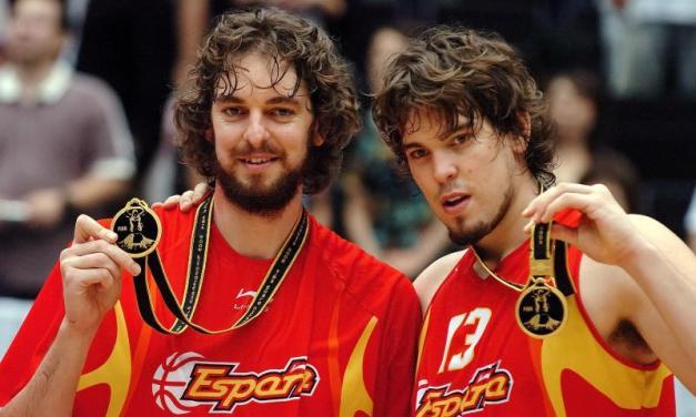 Ponturi baschet – Spania vs Lituania – Finala EuroBasket 2015