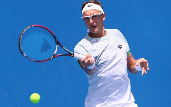 Ponturi tenis – Denis Istomin vs Ze Zhang – Beijing
