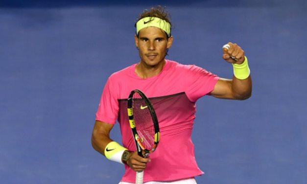 Ponturi tenis – Rafael Nadal vs Jo-Wilfried Tsonga – Shanghai