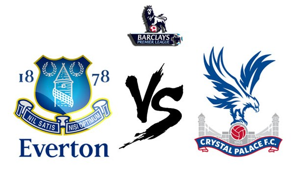 Pronosticuri fotbal – Everton vs Crystal Palace – Premier League