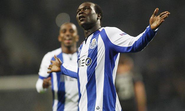 Ponturi pariuri – Feirense vs FC Porto – Taça da Liga
