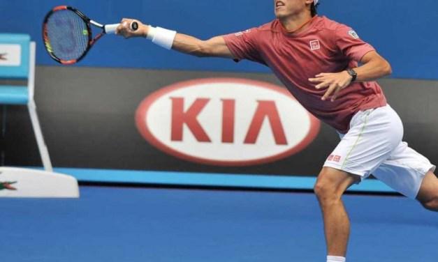 Pronosticuri tenis – Novak Djokovic vs Kei Nishikori – Australian Open