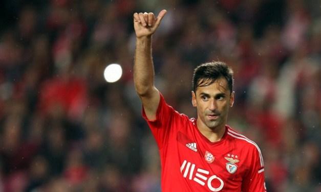 Ponturi fotbal – Moreirense vs Benfica – Taça da Liga