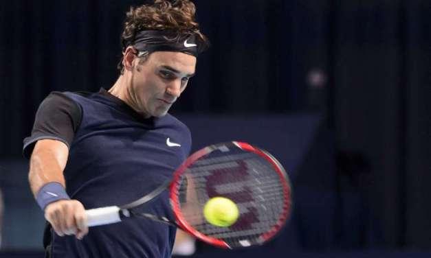 Pronosticuri tenis – Roger Federer vs Tomas Berdych – Australian Open