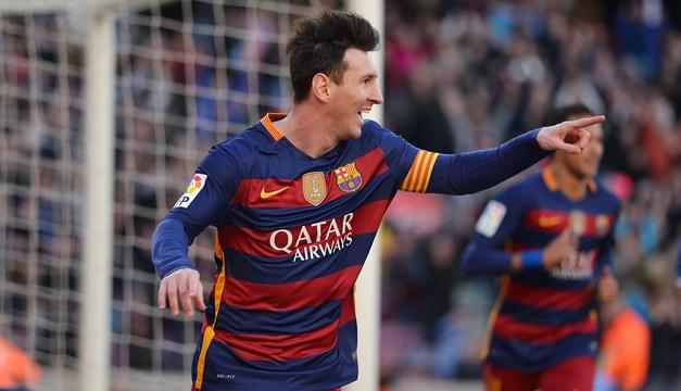 Pronosticuri fotbal – Barcelona vs Valencia – Copa del Rey