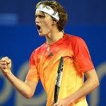 Ponturi Tenis A Zverev – Nadal – Australian Open