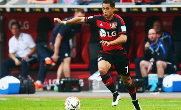 Ponturi pariuri – Leverkusen vs Wolfsburg – Bundesliga