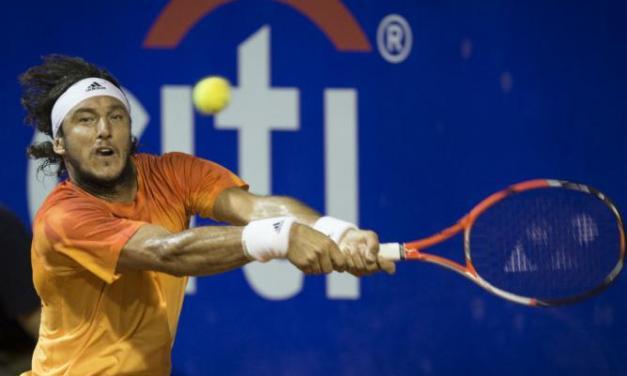Pronosticuri tenis – Sam Querrey vs Juan Monaco – Houston