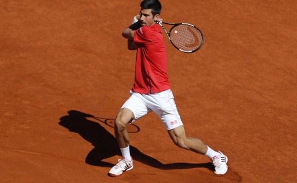 Pronosticuri tenis – Novak Djokovic vs Roberto Bautista-Agut – Roland Garros