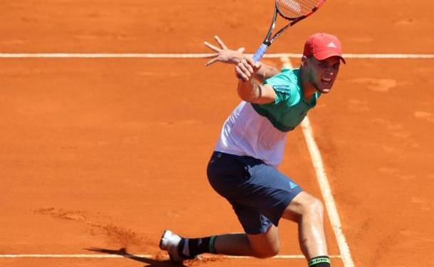 Ponturi Tenis Murray – Thiem – Barcelona (SPA)