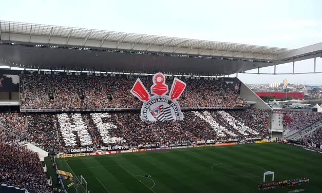 Ponturi pariuri – Corinthians – Figueirense – Brazilia Serie A