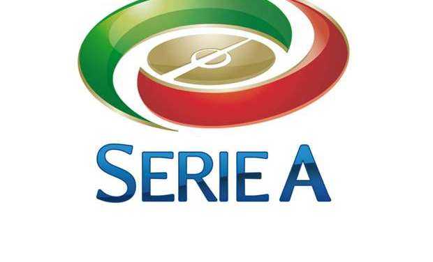 Italia Serie A: Statistica etapei cu numarul 19