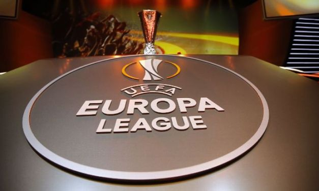 Biletul Europa League – 16-03-2017 – Claudiu Hood