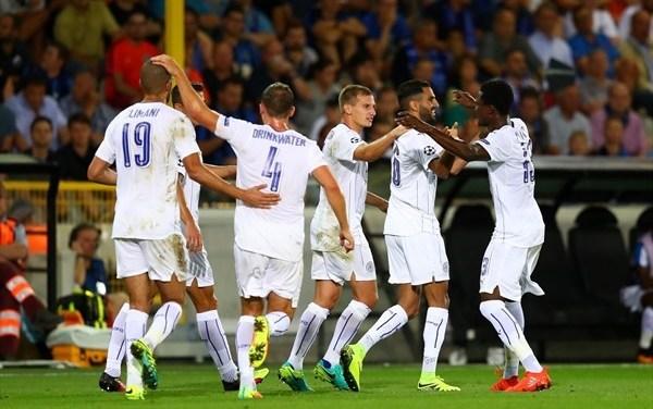 Ponturi fotbal – Leicester – FC Porto – Champions League