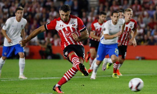 Ponturi fotbal Sparta Praga – Southampton – Europa League