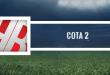 cota-2-feature