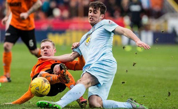 Ponturi fotbal Partick – Dundee – Scotia Premiership