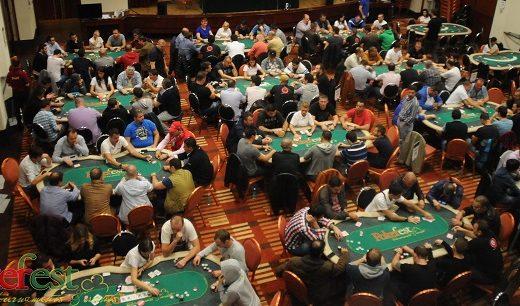 Unibet Poker si PokerFest au devenit parteneri