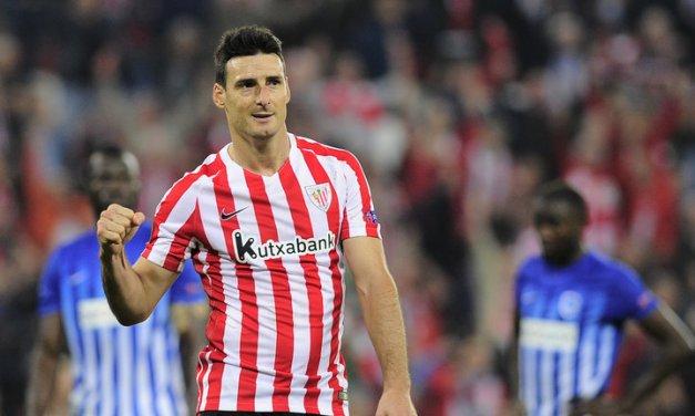 Ponturi pariuri – Rapid Viena – Athletic Bilbao – Europa League
