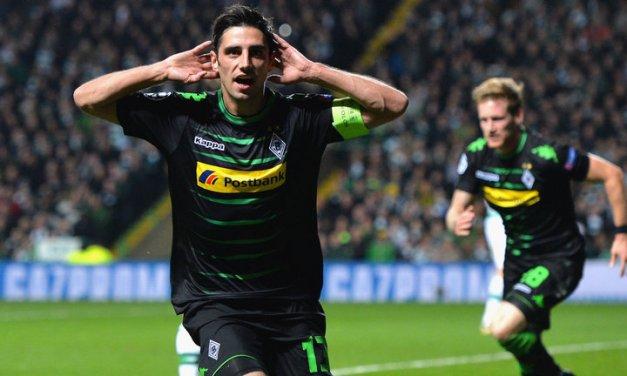 Ponturi fotbal – Borussia Monchengladbach – Wolfsburg – Bundesliga