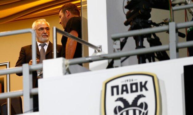 Ponturi pariuri – PAOK Thessaloniki – Slovan Liberec – Europa League