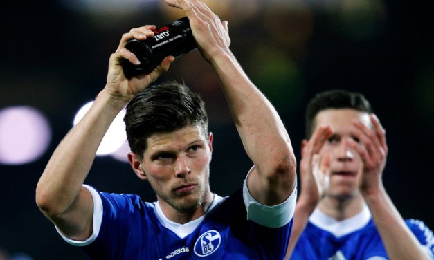 Ponturi fotbal – Hamburg – Schalke – Bundesliga