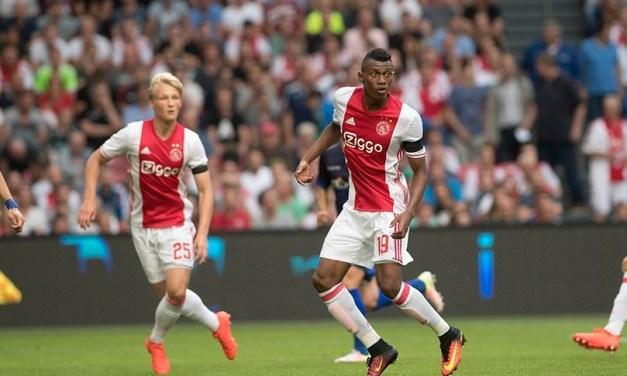 Ponturi fotbal Utrecht – Ajax – Olanda Eredivisie